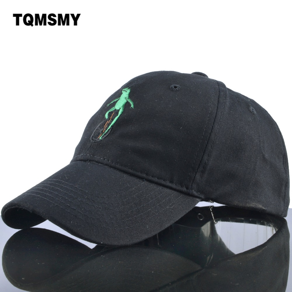 TQMSMY wheelbarrow frog Cotton Baseball Cap men Embroidery Snapback Hats Men Women dolly Sun frog Hat Kermit Gorras  buys TMDH03 unsiex men women cotton blend beret cabbie newsboy flat hat golf driving sun cap