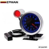 EPMAN-Tasarım 3.75