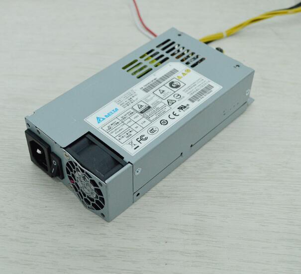 Original DPS-200PB-185 A VCR power adapter 6V 2.5A 2500mA стоимость