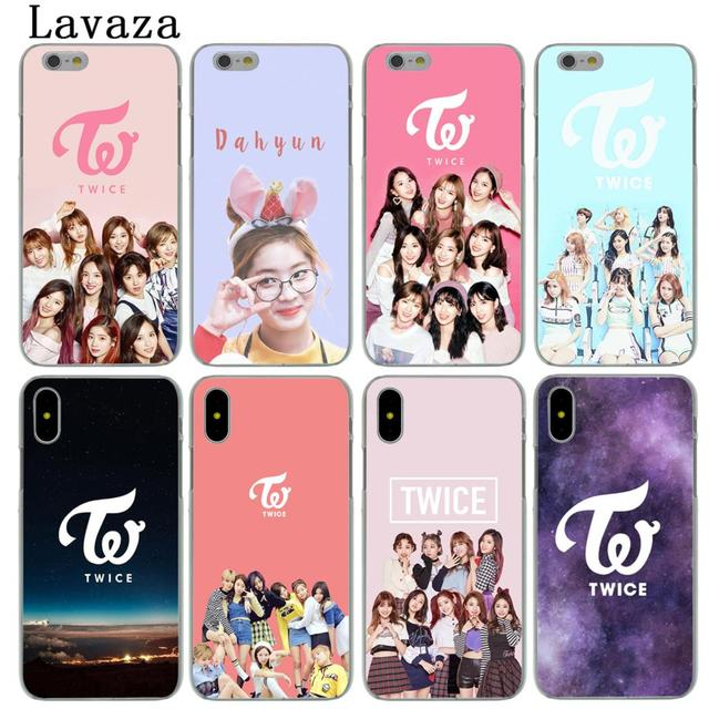 coque iphone 7 momo