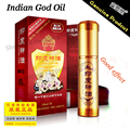 (2pcs) Genuine indian god lotion 60 minutes long time sex delay spray for men penis herbal extracts delay ejaculation extender