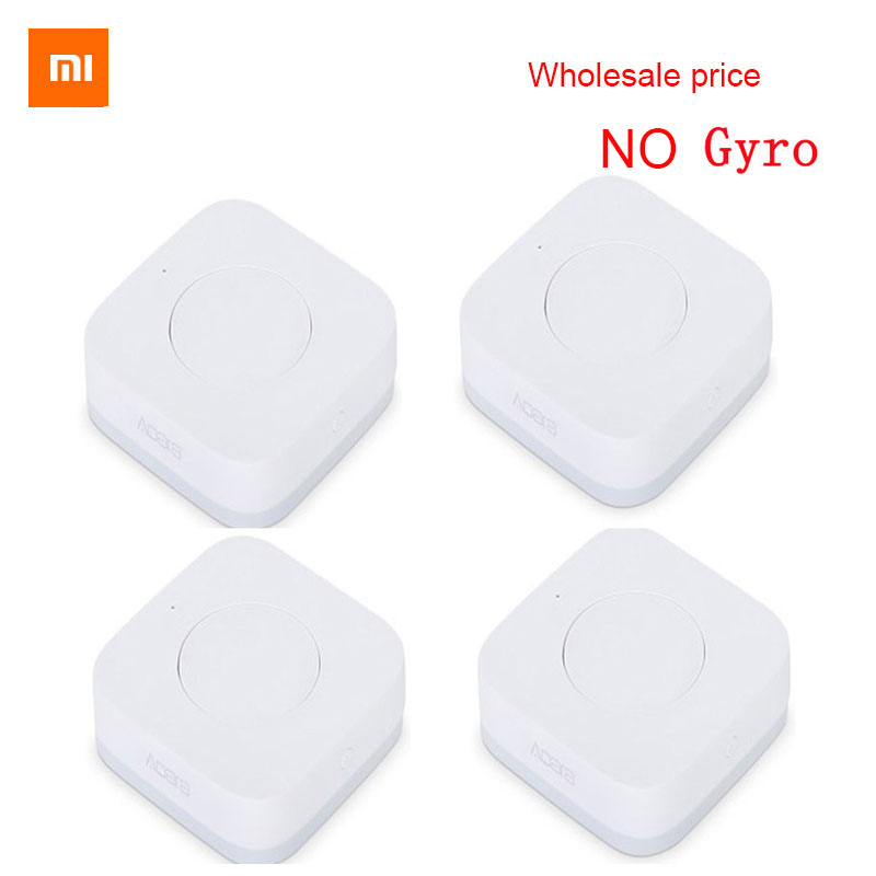 Buy Xiaomi Router 4a Wireless Wifi 2 4 Ghz 5 Dual Band