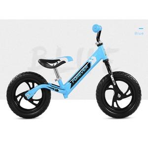 Children's Balance Bike Slide