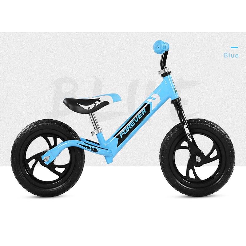 Equilibre enfant vélo toboggan bébé enfant voiture 2-4 ans trottinette enfant