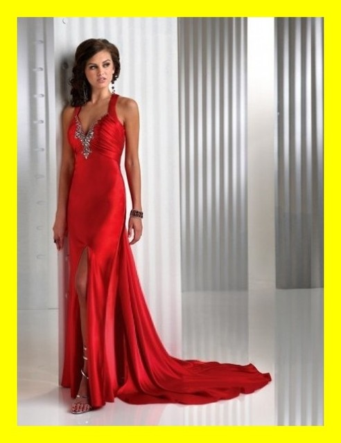 Grecian Style Prom Dresses Dress Shops In London Houston Under ...