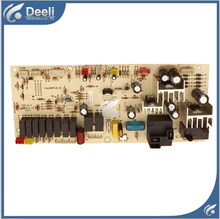 95% new Original for Galanz air conditioning Computer board motherboard GAL0807LK-01 board on sale