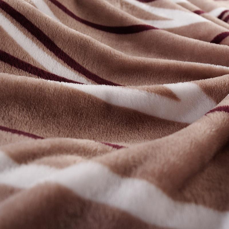Арзан 200x230cm жоғары сапалы төсек - Үй тоқыма - фото 4