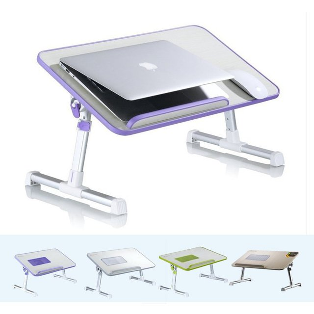 Buy One Get Three Games Whale A8 Cooling Fan Laptop Desk