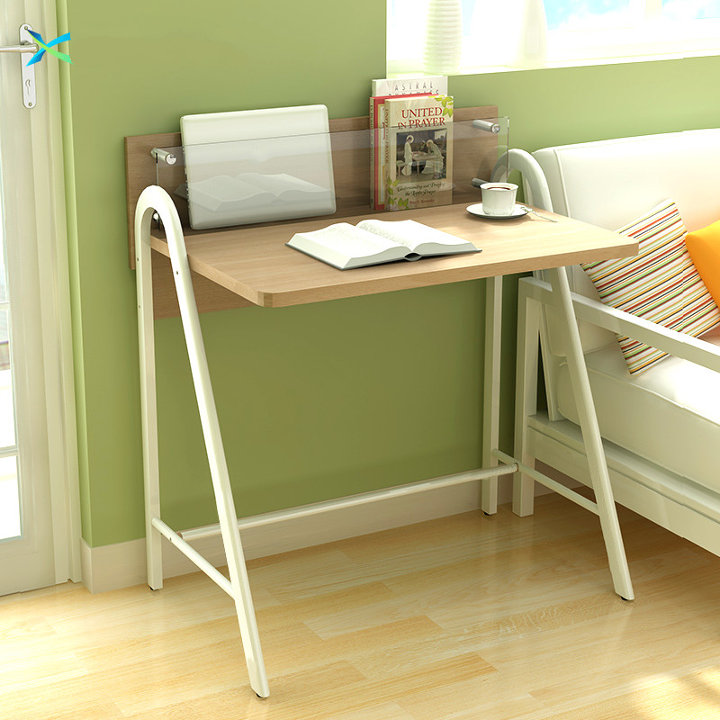 New Arrival High Quality Desktop Computer Desk Multifunctional Student Learning Writing Desk