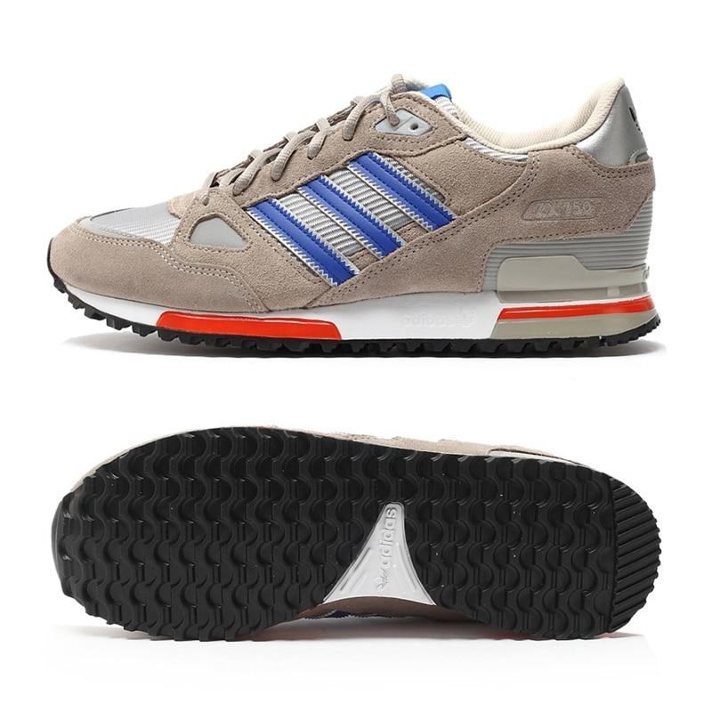 adidas zx 750 unisex
