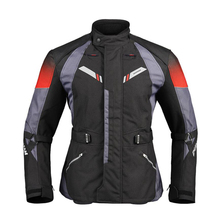 Motorcycle Jacket Motocross Equipment Gear Men Motorcycle Cold-proof Motor Clothing Oxford Cloth Cotton Underwear Jackets motocross jackets riding clothing equipment gear underwear cold proof jacket winter summer men s 600d oxford motorcycle jacket