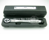 Torque Wrench 3 8 Drive 2 24Nm