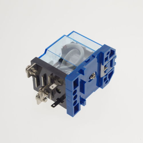 electromagnetic relay 03