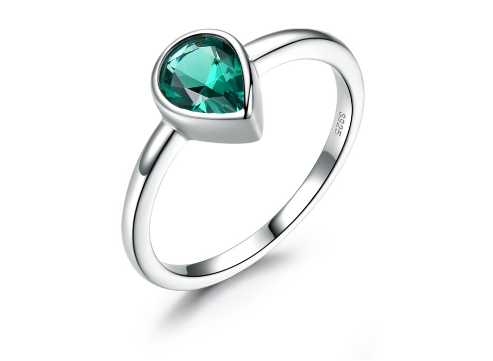 -Emerald-925-sterling-silver-ring-for-women-RUJ049E-1-pc_02