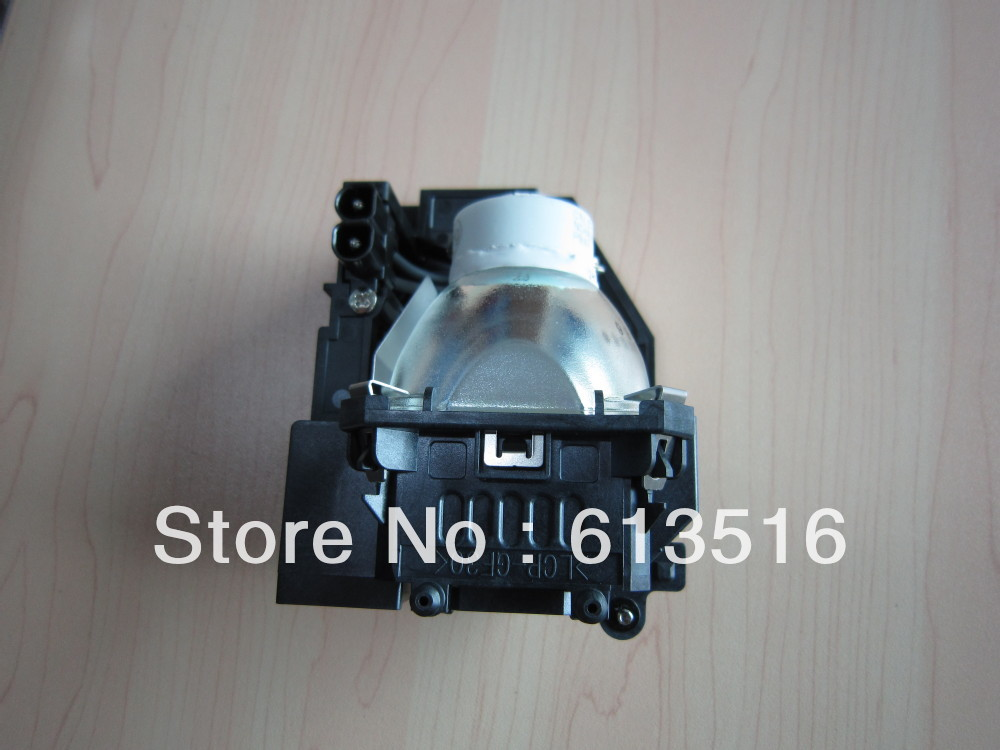 Original bare Lamp with housing NP15LP / 60003121 For NEC NP-M260XS+ M230X M260W M260X M260XS M271W M271X M300X M300XG M311X