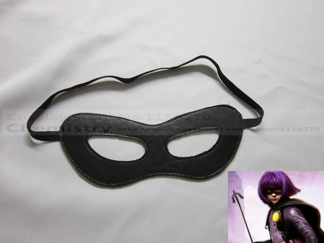 All Hit girl kick ass