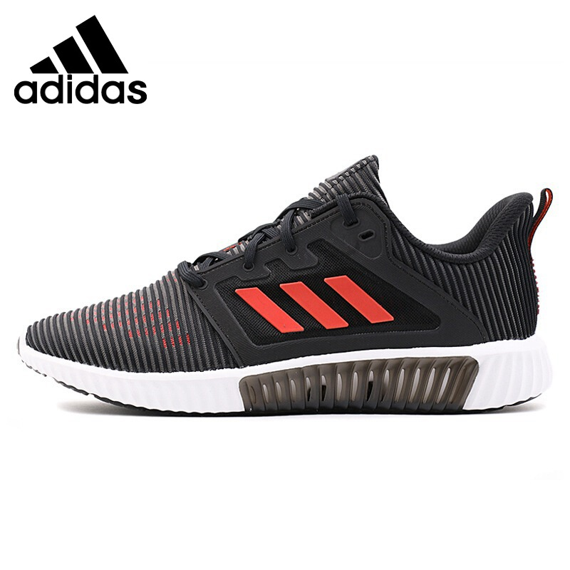 Original New Arrival 2018 Adidas CLIMACOOL Men's Running Shoes Sneakers недорго, оригинальная цена