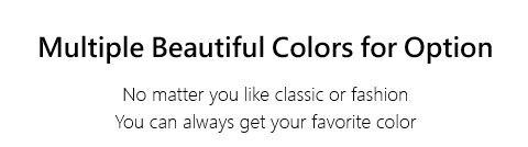 color 480.