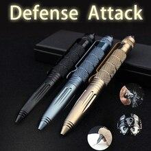 Defense Traveling Pen Camping
