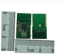 2pcs lot RFID Module