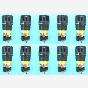 Image 1 - 10 Chiếc Chất Lượng Hộp Mực Viên Đầu Cho Shure SM57 Micro