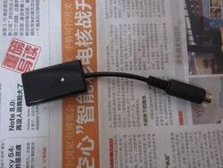 Cat to bluetooth adapter converter for yaesu ft 817 ft 857 ft 897 ft897 ft817 sz.jpg 250x250