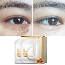 Whitening Skin Aging Collagen
