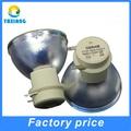 Original lámpara desnuda proyector bombilla RLC-078 para Viewsonic PJD5134 PJD5132 Proyectores