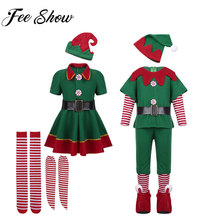130da890bb767 Buy christmas elf outfits and get free shipping on AliExpress.com