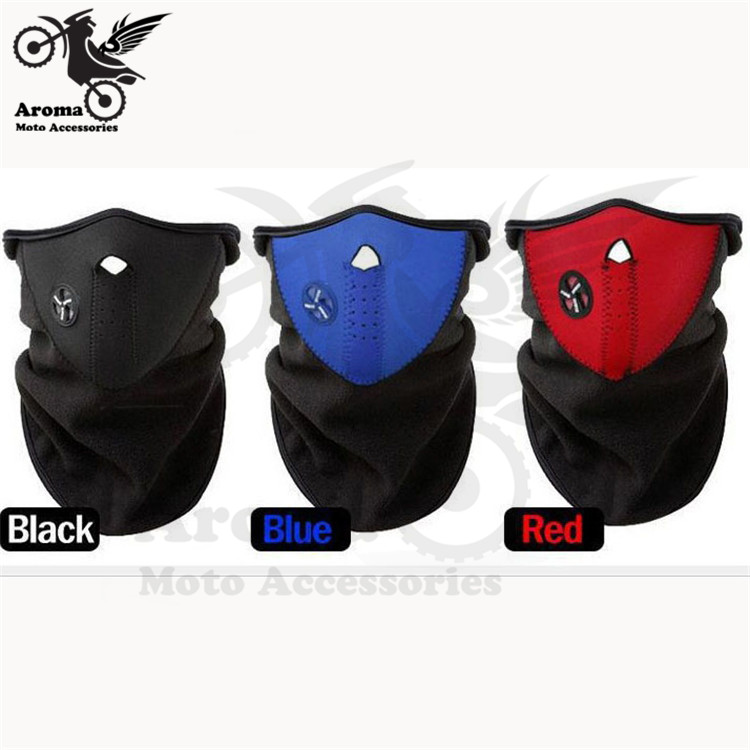 motorbike face shield for KTM motocross moto ATV Off-road racing dirt pit bike protection scooter accessories motorcycle mask