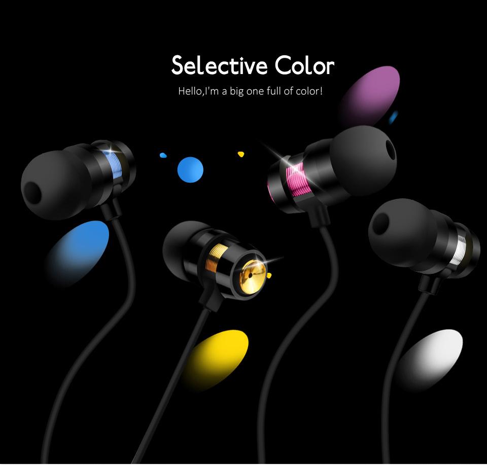 Super Bass earphone (2)