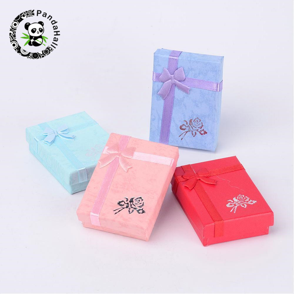 Best Top 10 7 X 5 Gift Box Ideas And Get Free Shipping Ooxxzsmm 18