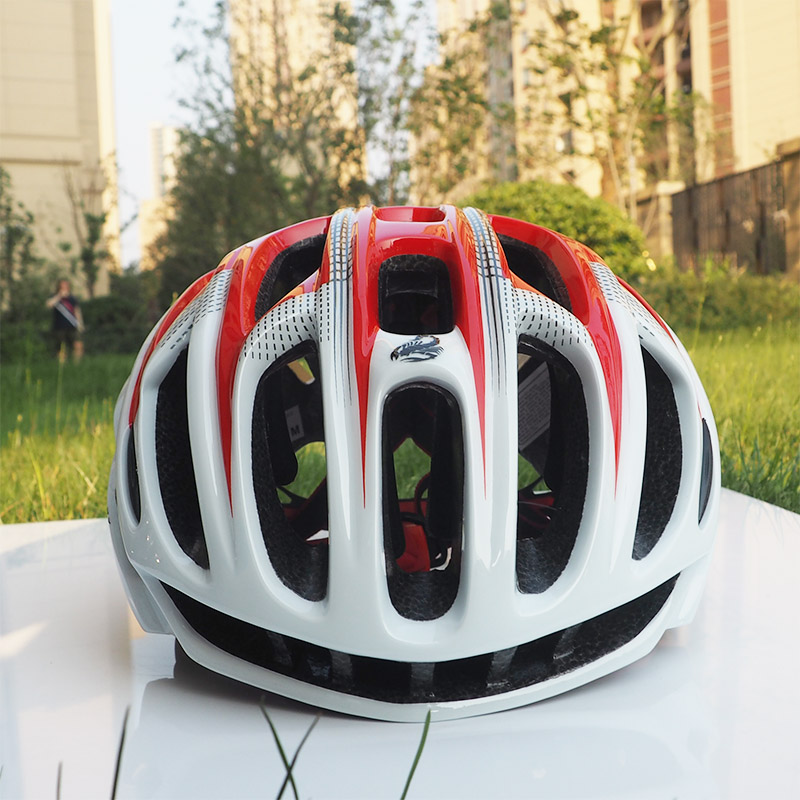 e0ddcb1b2 Prevail Women Men Cycling Helmet Bicycle Helmet MTB Bike Mountain Road  Bicycle Casco Ciclismo Capacete-in Bicycle Helmet from Sports    Entertainment on ...