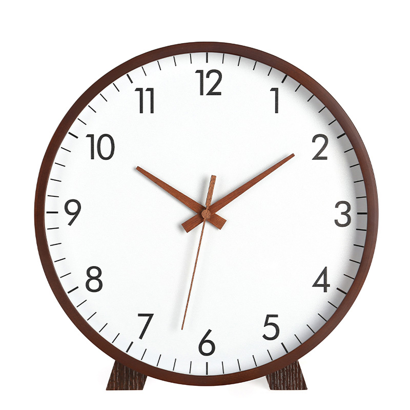 electronic thermometer desktop clock despertador reloj sobremesa decorativo al harameen small digital clock reloj pendulo watch desk horloge (9)