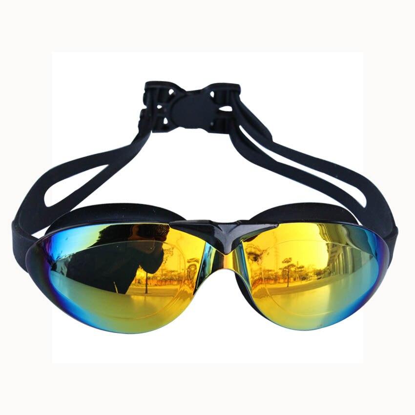 Top πώληση ευρεία όραση αντι-ομίχλης - Αθλητικά είδη και αξεσουάρ - Φωτογραφία 6