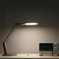 Yeelight YLTD04YL Pro умная светодио дный Светодиодная настольная лампа с сенсорным управлением