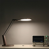 Yeelight YLTD04YL Pro Smart LED Eye care Smart Touch Control Table Lamp