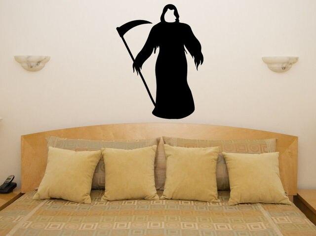 Decoratie Stickers Slaapkamer : Fotobehang bos voor jouw slaapkamer