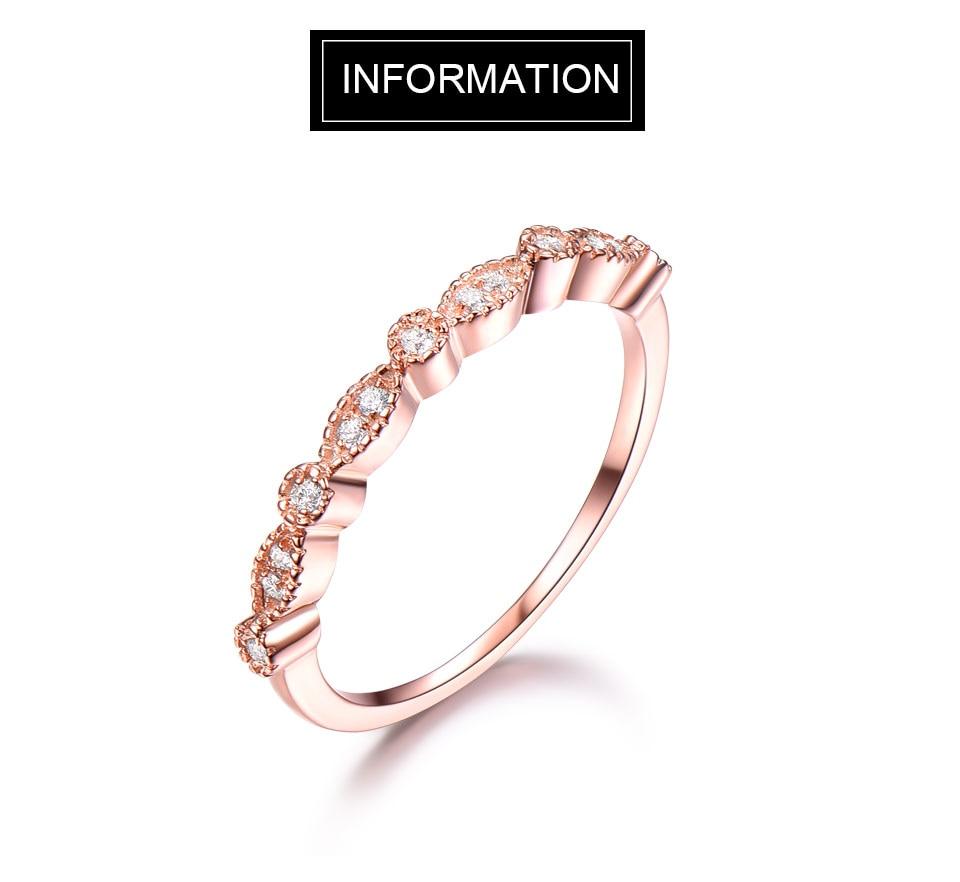 UMCHO-925-sterling-silver-rings-for-women-RUJ019Z-3-pc_01