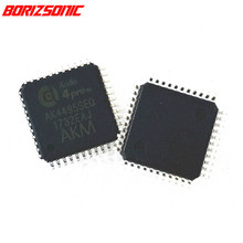 AK4495SEQ ak4495 dac chip Genuine from Japan AKM(China)