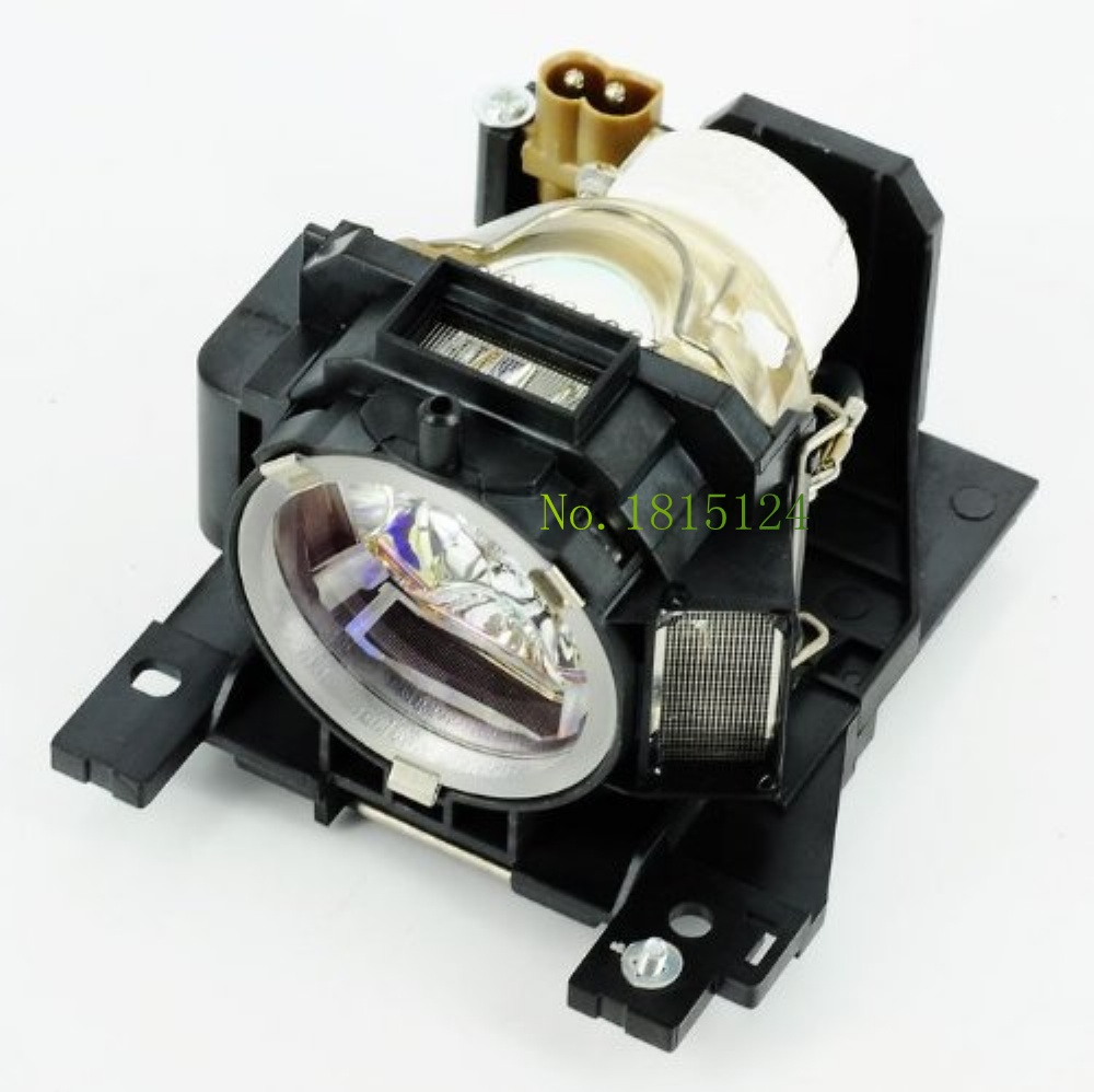 HITACHI CP-A200 CP-A52 ED-A10 ED-A101 ED-A111 Projector Replacement Lamp - DT00893/CPA52LAMP brand new projector lamps dt00511 for hitachi ed s3170 ed s3170a ed s3170at ed s3170b ed x3280 ed x3280at projectors