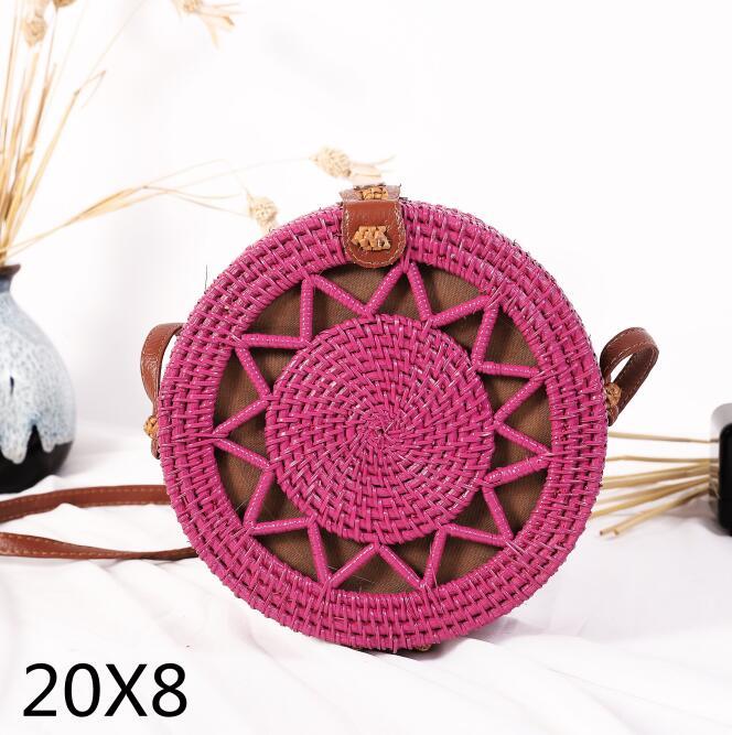 redwujiaoxing20x8