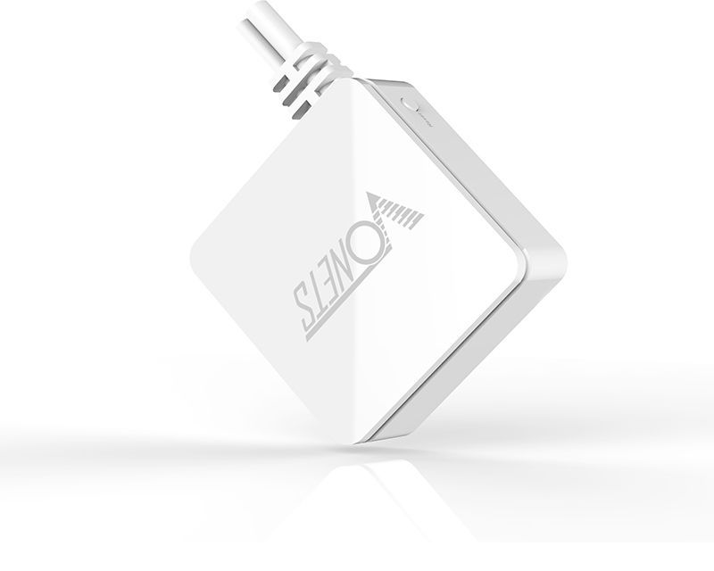 Q15184 Vonets VAR11N-300 MINI WiFi Wireless Networking Router & Bridge Router Wifi Repeater 300Mbps Wifi Signal Stable