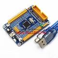 STM32F103RCT6 малых систем развития борту основной плате доска обучения эксперимент доска ARM Cortex-M3