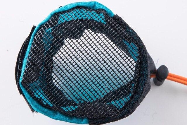 3F UL GEAR Shoulder Backpack Bag Strap Bag  4