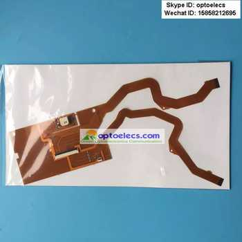 Free shipping 70S/ 80S fiber optical fusion splicer LCD cable/ screen display connect cable - DISCOUNT ITEM  4 OFF Cellphones & Telecommunications