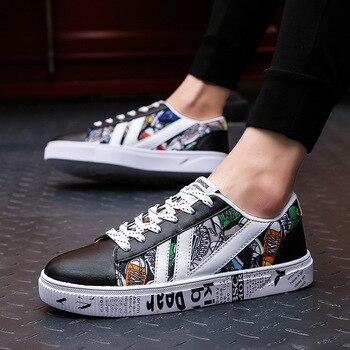 Zapatos de cuero genuino para hombre, zapatos vestir negocios, mocasines casuales NXXXTA4