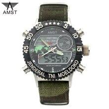 Buceo De Compra Promoción Militar Promoción FK1c3TlJ