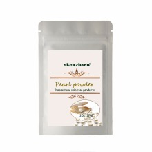 цена на 100% natural Pure Pearl Powder BEST price for skin lightening 2OZ