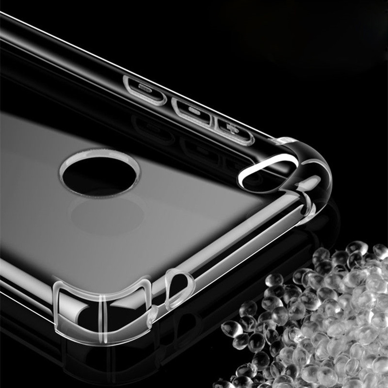 Shockproof-Clear-Soft-Silicone-Armor-Case-for-Huawei-P8-P9-Nova-Lite-2017-Mate-10 (4)